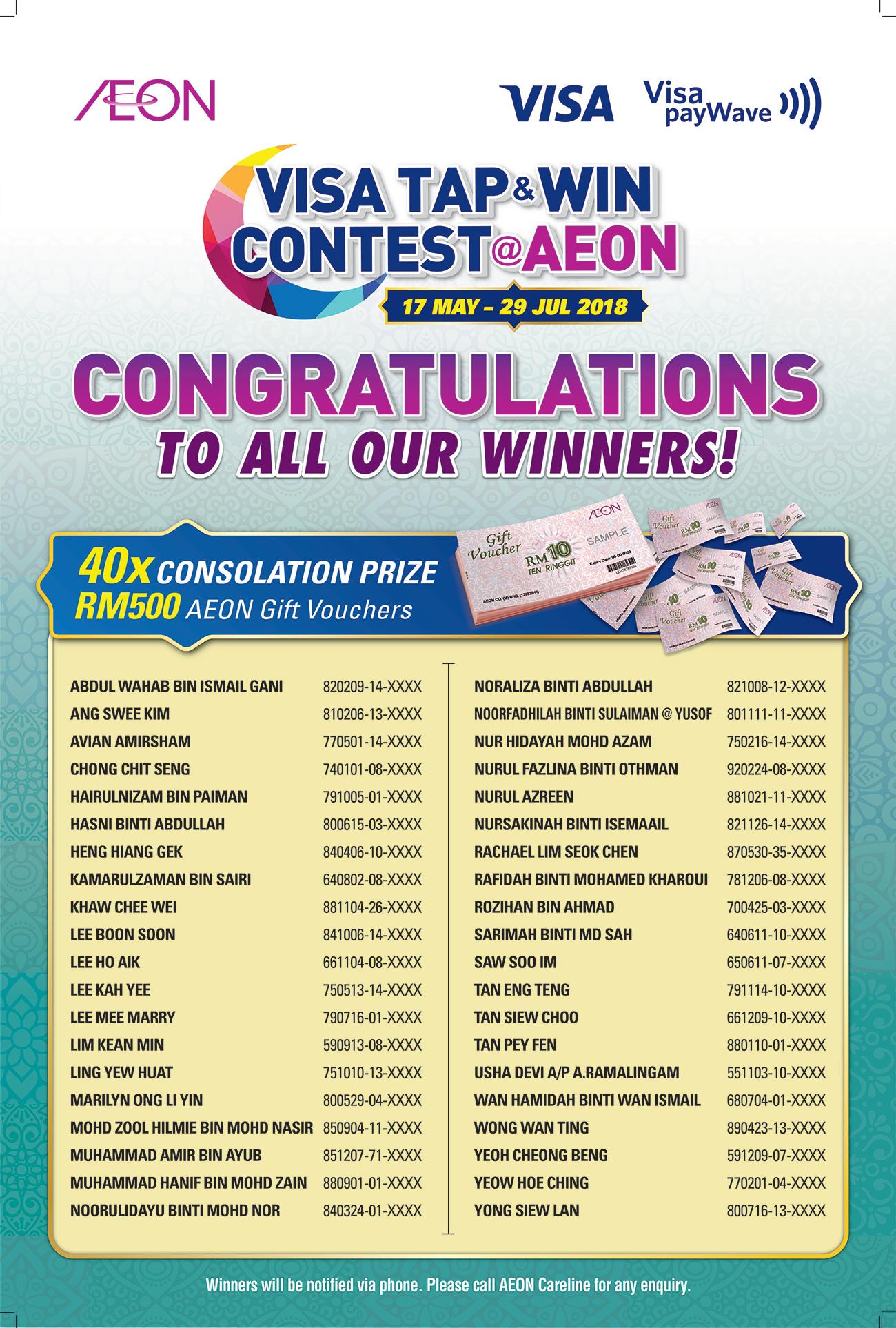 Aeon Jusco Price List Altcoin Exchange Voucher Aon Member Read More